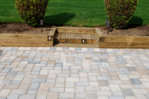 Montvale-NJ-patio-after-large
