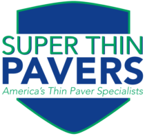 STP logo original-trans