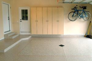 garage3-large