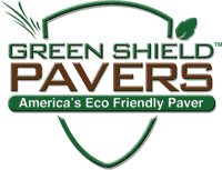 Super Thin Pavers' newest addition to the THINDEX® product line! Patent pending technology features a unique blend of additives that are introduced during the production process. This exclusive formula reduces mold, mildew and staining that are common with concrete products. Green Shield™ eliminates the need to apply costly toxic sealers at the conclusion of your installation.