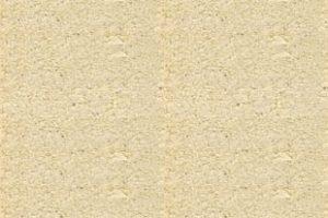 sandstone-290