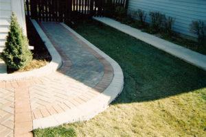 sidewalk2-large