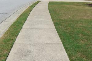 sidewalk3-large