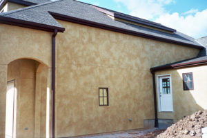 stucco5-large
