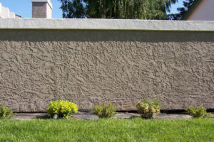 stucco6-large